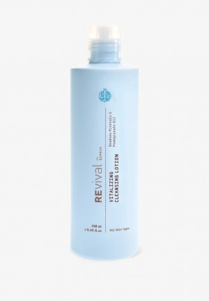 REVIVAL VITALIZING CLEANSING LOTION